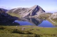 lagos2